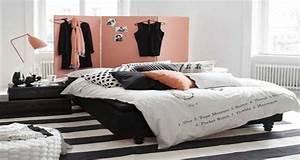 6 chambres ado fille pour piquer des idees deco With decoration exterieur pour jardin 13 deco chambre ado maison du monde