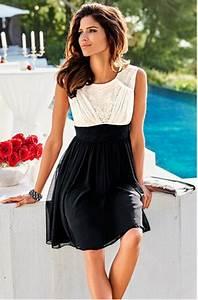 Tenue Femme Pour Bapteme : tenue pour bapteme ~ Melissatoandfro.com Idées de Décoration