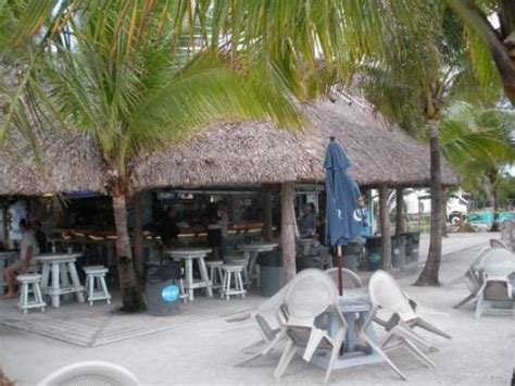 backyard bar west palm top 3 outdoor bars in jupiter florida with live