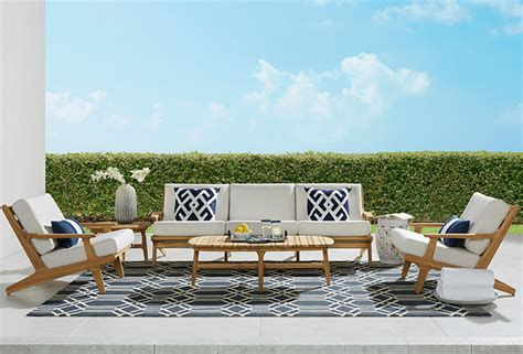 Outdoor Seating Sale by Affordable Outdoor Seating For The Porch And Patio