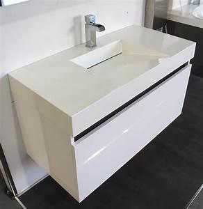 Destockage meubles salle de bain for Déstockage meubles salle bain