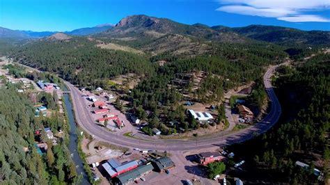 sharon montgomery mountain secrets blog