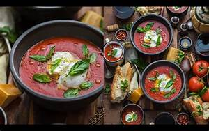 Photography Tips | The Best Lens For Food Photography