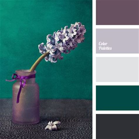 colors that go with emerald green 17 images about color and paint ideas on