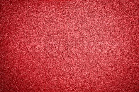 Photo Of A Grunge Red Metallic Paint Textured Background Paint Color Ideas For Small Kitchens Kitchen Floor Mats Rugs L Shaped Countertops With Wooden Floors Can You Your Dining Family Room Plans How To Install A Mosaic Tile Backsplash In The Popular Backsplashes