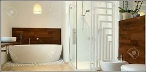 Badezimmer Mit Freistehender Badewanne : badezimmer mit freistehender badewanne badewanne house und dekor galerie 25gdwr2zz3 ~ Bigdaddyawards.com Haus und Dekorationen
