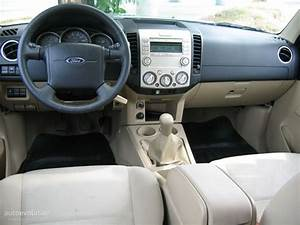 FORD Everest specs  2007, 2008, 2009, 2010, 2011, 2012, 2013, 2014, 2015, 2016, 2017, 2018