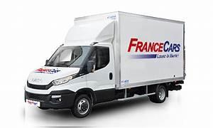 Location Camion 20m3 Carrefour : location v hicules location de voitures et utilitaires ~ Dailycaller-alerts.com Idées de Décoration