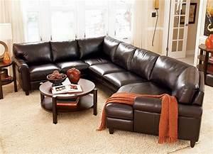 amalfi havertys furniture haverty39s pinterest With havertys amalfi sectional sofa