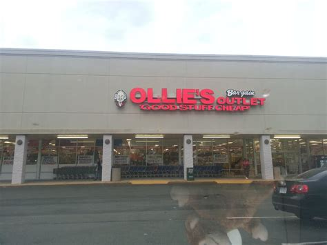 ollies bargain outlet convenience stores