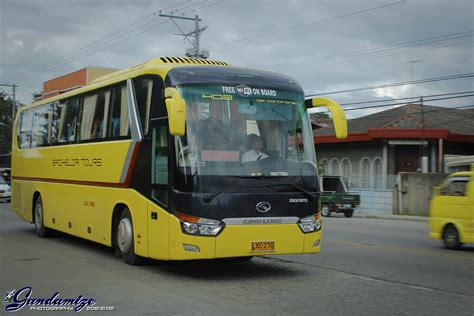 list  bus companies   philippines wikiwand