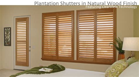 interior door closet company shutters large image