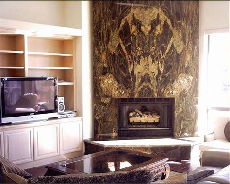 papagno s marble granite inc image gallery