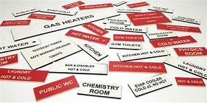 welcome to evrightcom plastic plaques if it39s from With engraved electrical panel labels
