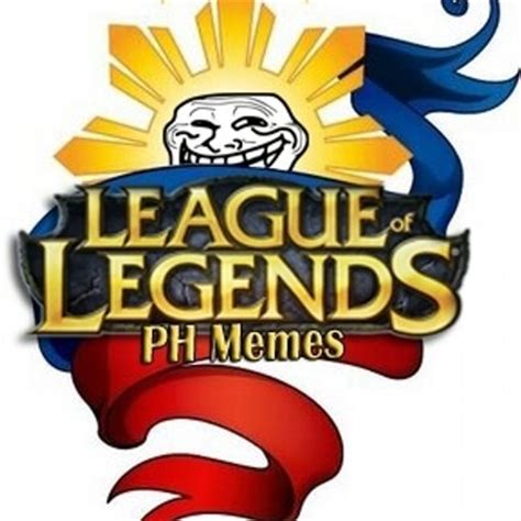 Ph Memes - lol ph memes lolphmemes twitter