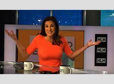 Lynn Smith announces her return to HLN – CNN Commentary