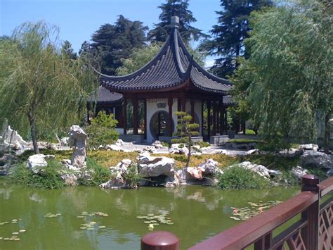 china garden huntington pin by nicole anne on a whole new world pinterest