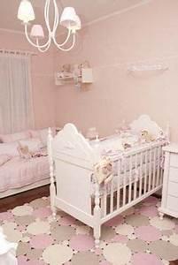 Baby Tapete Rosa : 1000 images about tapetes on pinterest quartos bebe ~ Michelbontemps.com Haus und Dekorationen