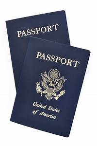 expedited visa and passport services for russia china and With documents required for passport new
