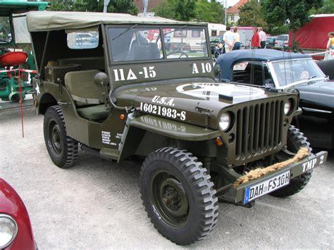 Jeep Grand Cherokee For Sale Ma