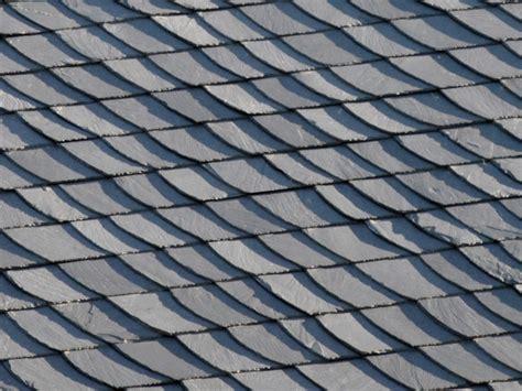Schieferdach Kosten Vorteile Deckungsarten by Kosten Dachdecken