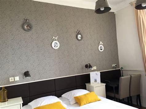 hotel chalet de l isere hotel chalet de l isere cannes frankrijk foto s reviews en prijsvergelijking tripadvisor