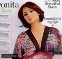 Who is Donita Rose dating? Donita Rose boyfriend, husband