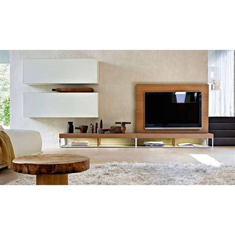 Tv Schrank Modern by 15 Best Ideas Of Modern Design Tv Cabinets