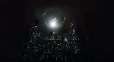 Tar Official Trailer (2020) , Horror Movies Series 1-48 ...