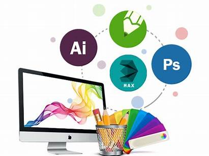 Poster Graphic Graphics Package Software