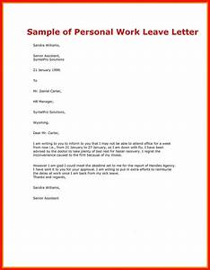 Letter From Doctor For Medical Leave Image collections  Download CV Letter And Format Sample Letter