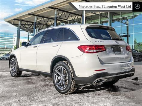 There is no mention of cpo programs on any. Certified Pre-Owned 2017 Mercedes Benz GLC-Class GLC 300 4MATIC Star Certified, No Damage ...