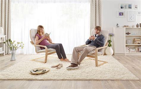 26 Unique Ikea Poltrone Reclinabili
