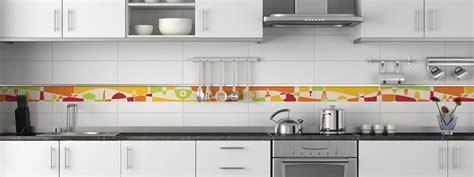 frise murale cuisine sticker frise ustensiles de cuisine stickers cuisine
