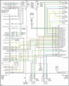 C5 Stereo Wiring  99 C5 Tdr Wiring Diagram Corvetteforum