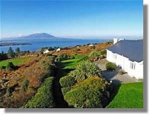 Haus Kaufen In Irland : irland landhaus in tavanaghmore ballina castlebar kaufen ~ Lizthompson.info Haus und Dekorationen