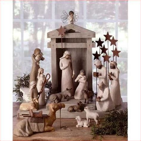 1000 ideas about nativity sets for sale on pinterest
