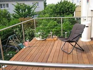 terrasse bois suspendue terrasse pinterest With construction terrasse bois suspendue