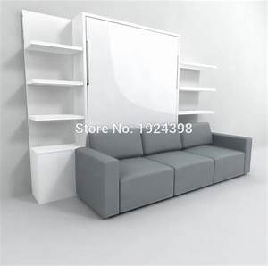 space saving sofa wall bedmurphy wall bed with sofa With wall bed with sofa price