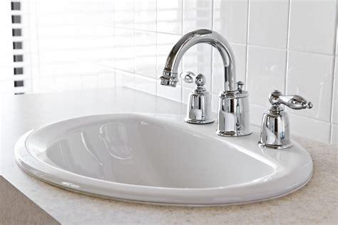 water faucet stainless steel смеситель для раковины выбор и самостоятельная установка
