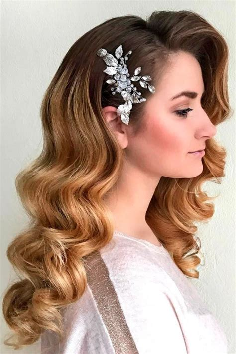 best hairstyle for prom 15 elegant prom hairstyles down junior yr prom prom