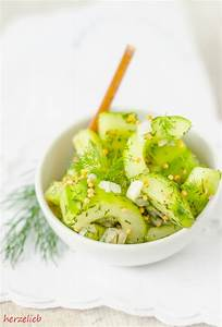 Dressing Für Karottensalat : 1000 bilder zu salat salad auf pinterest salat ~ Lizthompson.info Haus und Dekorationen