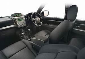 Consommation Ford Ranger : fiche technique ford ranger 2 5 tdci super cab xlt ann e 2006 ~ Melissatoandfro.com Idées de Décoration