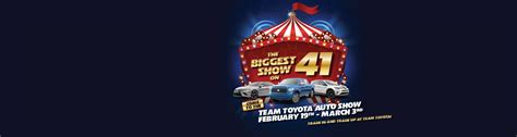 Team Toyota On 41 by Team Toyota New Used Toyota Dealership Schererville In