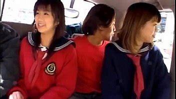 Asian School Uniform Search XNXX COM