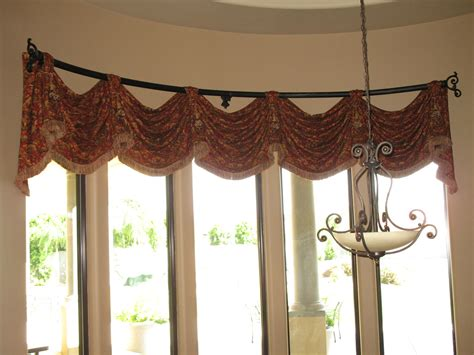 Contemporary Valances by Modern Valances For Windows Ideas All About House Design