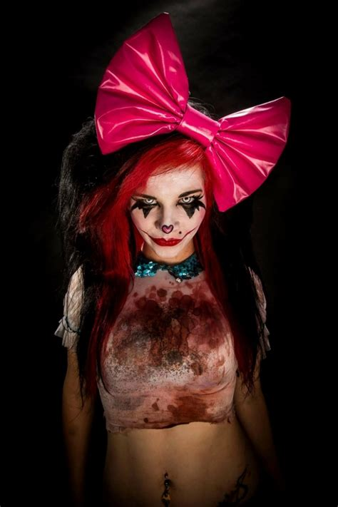Halloween costumes for teens u2013 cool spooky scary or freaky?