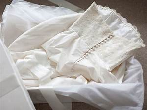 used wedding dresses where to buy and sell online With resell wedding dress