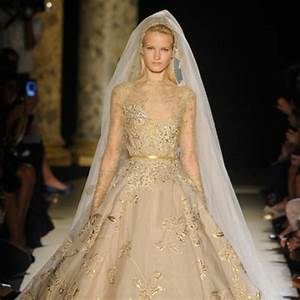 high fashion wedding dresses wwwpixsharkcom images With high fashion wedding dress