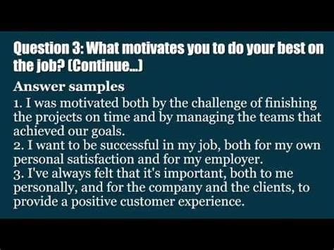 Assistant Manager Questions And Answers For Retail by Retail Assistant Manager Questions And Answers